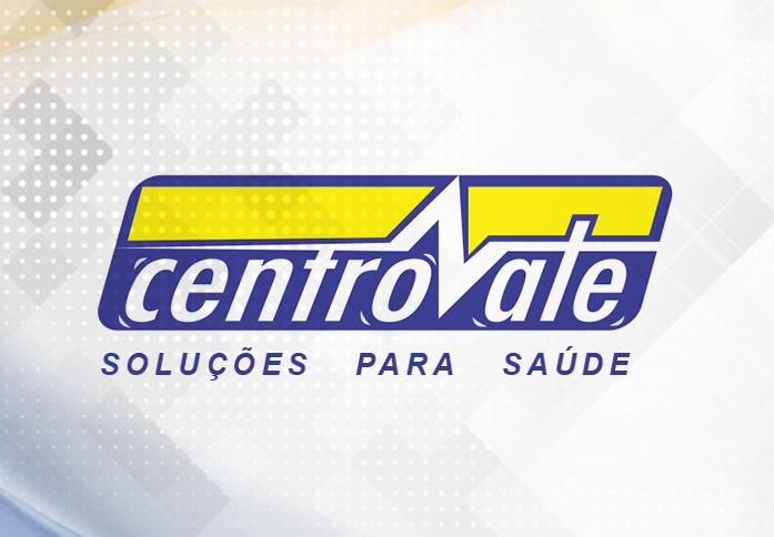 (c) Centrovale.com.br